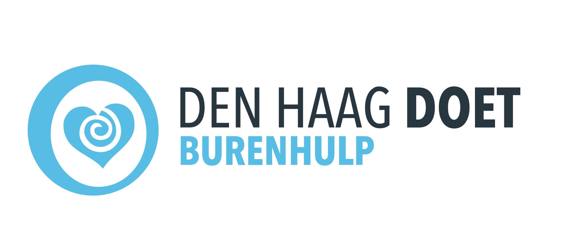 Logo Xtra-Burenhulp
